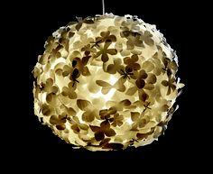 Flowerball 600mm