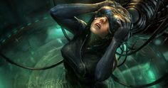 Ghost in the Shell torrent http://ghostintheshellonline.com.pl/tag/ghost-in-the-shell-torrent/