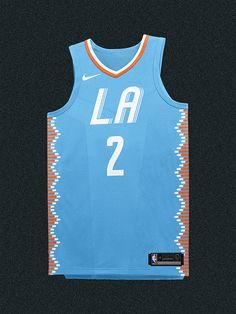 NBA Uniform Refresh on Behance Nba Uniforms, Sports Uniforms, Basketball Uniforms, Basketball Jersey, Chicago City Flag, Jazz Colors, Flo Jo, Sports Jersey Design, T Shirts