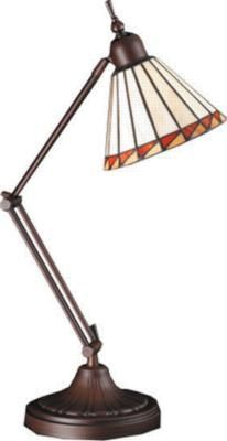 Prairie Mission Desk Lamp