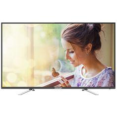 Star-Light 32DM4000 - un TV de 80 cm ieftin . Star-Light 32DM2000 este un televizor cu o diagonală de 80 cm și rezoluție HD, ce poate fi achiziționat la un preț extrem de mic. https://www.gadget-review.ro/starlight-32dm4000/
