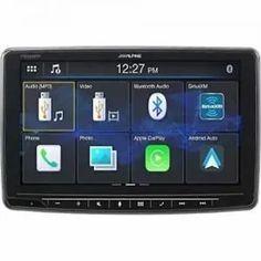 Electronics - BlackDogMods Jeep Mirrors, Plate Camera, Jeep Brand, Jeep Jl, Bullet Camera, Android Auto, Car Audio, Digital Media, Multimedia