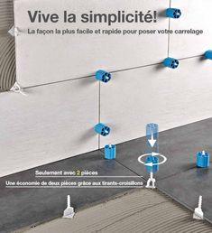 Comment Nettoyer Une Terrasse En Béton Terrasse Terrasse