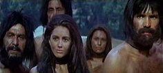 Nova and humans 1968