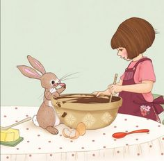 belle and boo                                                       …