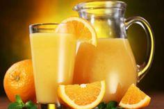 Dieta Rina – dieta de 90 de zile Rina Diet, Juice Extractor, Fruit Juice, Health And Beauty, Mason Jars, Mugs, Tableware, Hamilton Beach, Target