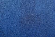 Royal Blue, Fabrics, Metal, Tejidos, Metals, Cloths, Fabric, Textiles