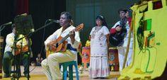 Llama Moctezuma Barragán a recuperar la soberanía de Pueblos y Colonias