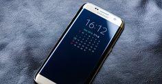 LItalia condanna Samsung a rimborsare i clienti per la memoria fantasma dei dispositivi