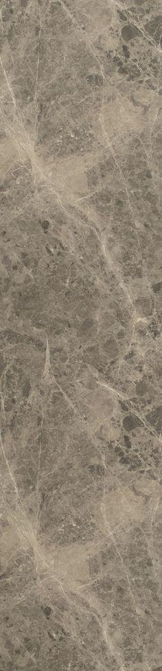 富美家®180fx™ - 太平洋礫岩: