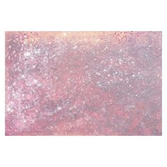 Pink glitter background ❤ liked on Polyvore featuring backgrounds and wallpaper #GlitterBackground Glitter Outfit, Glitter Shoes, Pink Glitter Background, Girly Outfits, Background Patterns, Backgrounds, Wallpaper, My Style, Polyvore