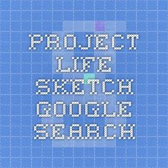 Cfakes google search places to visit pinterest project life sketch google search voltagebd Choice Image