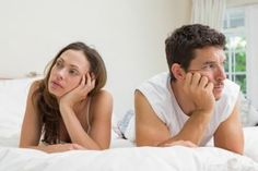 Psychology Today: How to Keep Fights from Destroying your Relationship