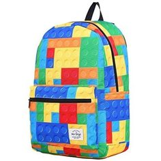 Barrel Bag 2 Smiggle School Bags For Kids Barrel Bag