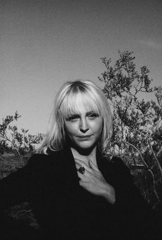 Her.   #laura #marling