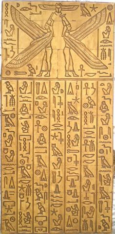 AE Ancient Egyptian culture on Pinterest | Ancient Egypt, Egypt and Tutankhamun www.pinterest.com236 × 478Search by image *CONTENTS FROM TOMB OF KHA: by sergiothirteen
