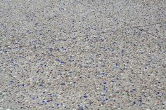 Glass Concrete Aggregate Schneppa Recycled Crushed 001. fleur de lis home decor. cheap home decor online. home theater decor. home decorating blogs.