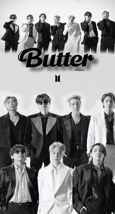 Foto Bts, Foto Jungkook, Bts Suga, Bts Bangtan Boy, Bts Taehyung, Bts Boys, Namjoon, Bts Group Picture, Bts Group Photos