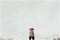 Switzerland Engagements – India Earl Photography
