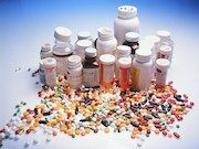 Taking Four or More Prescription Meds? Consider Scaling Back