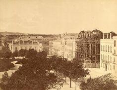 Princepe real -1887 - Lisboa Antiga http://lisboaantiga.blogs.sapo.pt/6091.html