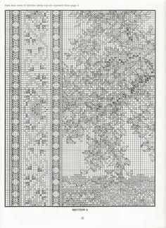 Gallery.ru / Фото #7 - Peacock Tapestry - loryah