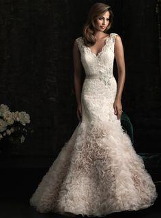 49 Best Wedding Dress Images Bridal Gowns Alon Livne