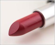 MAC Brick-o-la Lipstick Review, Photos, Swatches