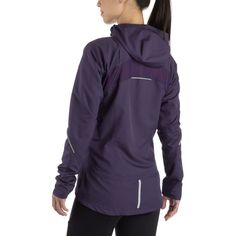 MEC Inner Cadence Jacket (Women's) - Mountain Equipment Co-op Mountain Equipment, Running Gear, Jackets For Women, Black, Fashion, Cardigan Sweaters For Women, Moda, Black People, Fashion Styles