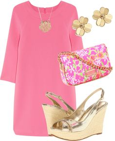 """""""Untitled"""" by gracie-bynum ❤ liked on Polyvore"""