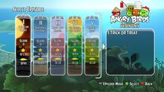 angry birds game - Google Search