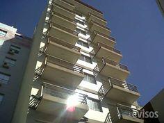 Venta 1 Amb. A Dividir en L C/Balcón Estrenar Oport...!! VENTA Depto. Monoambiente en L Divisible en 2 amb Av. Córdoba 6500 a ESTRENAR. Comedor al contra ... http://colegiales.evisos.com.ar/venta-1-amb-a-dividir-en-l-c-balcon-estrenar-oport-id-964513
