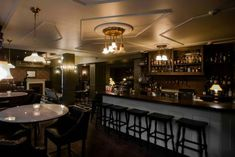 Reserve a table at Mayfair Cocktail Bar, Montreal on TripAdvisor: See 30 unbiased reviews of Mayfair Cocktail Bar, rated 4.5 of 5 on TripAdvisor and ranked #1,373 of 5,639 restaurants in Montreal.