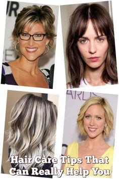 Hair Loss Specialist, Hair Turban, Brittle Hair, Hair Regrowth, Hair Loss Treatment, Hair Care Tips, Shiny Hair, Great Hair, Hair Looks