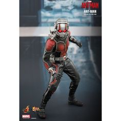 antman-16-scale-collectible-figure-420623.2.jpg (1280×1280)