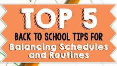 Here are 15 FREE Daily 5 Resources to use in your classroom with your intermediate grades students. Make Daily 5 meaningful in your classroom. Middle School Activities, Teaching Activities, Teaching Strategies, Classroom Jobs, Classroom Management, Back To School Hacks, School Tips, Classroom Morning Routine, After School Schedule