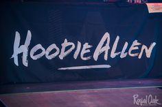 Hoodie Allen, Music Theater, Ads, Hoodies, Sweatshirts, Parka, Hoodie, Hooded Sweatshirts