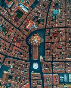 Some photos are mine. Most of them are not my photos. Italy Map, Italy Travel, Italy Vacation, Firenze Italy, Verona Italy, Puglia Italy, Venice Italy, City From Above, Beau Site