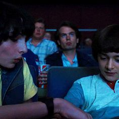 """""""it's not my fault you don't like girls!"""" ➷➷➷➷➷➷➷➷➷➷➷➷➷➷➷➷➷ ✭ byler oneshots because they are the superior stranger things ship ✭ Duffer Brothers, Finn Stranger Things, I Have No Friends, Will Byers, Fandoms, Going Crazy, Best Shows Ever, Mixtape, Future Husband"""