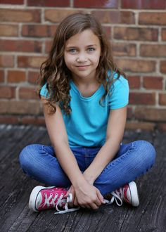 Ashley Boettcher Actress Aliens In The Attic Ashley