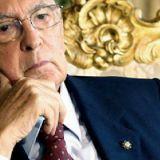 Paolo Ferraro: votare No per fermare il golpe internazionale in atto - Web-News24.com