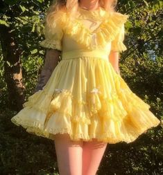 Discover recipes, home ideas, style inspiration and other ideas to try. Kawaii Fashion, Lolita Fashion, Cute Fashion, Rock Fashion, Pastel Fashion, Rockabilly Fashion, Fashion 2020, Fashion Fashion, Aesthetic Fashion