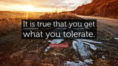 Lao Tzu Quotes are world famous and appreciated by a lot of people. Sharing some of the best and most popular quotes, images, sayings. Valentine's Day Quotes, Quotes For Him, Funny Quotes, Work Quotes, Quotable Quotes, Wisdom Quotes, Pastor Quotes, Anger Quotes, Rumi Quotes