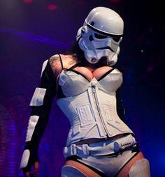 Happy Star Wars Day eBaums World