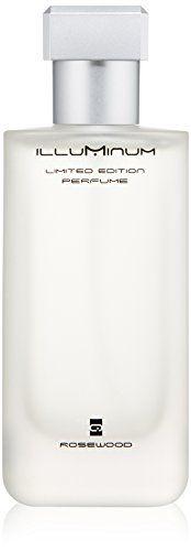Illuminum Limited Edition Perfume Rosewood 34 fl oz ** For more information, visit image link. #womenfragrances