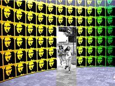 """""""Das MUSEUM RITTER wurde vom Berliner Architekturbüro Max Dudler entworfen und befindet sich direkt neben der Schokoladenfabrik Ritter Sport. Flächige Fassaden aus hellem, warm getöntem Kalkstein und große Fenster verleihen der Architektur einen ruhigen, monolithischen Charakter. Eine großzügige Passage, die sich ins Aichtal hin weitet, leitet zu den Eingängen der beiden Flügel und verbindet sie. Die zukunftsweisende Haustechnik des Neubaus, die als natürliche Ressourcen Solarenergie und…"""