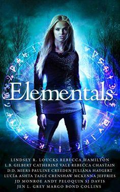 Elementals: a Limited Edition Urban Fantasy Collection by... https://www.amazon.com/dp/B075KWJ6LQ/ref=cm_sw_r_pi_dp_x_82C5zbEDYNB2S