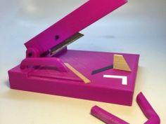 objets imprimantes 3d t l charger mod les objets 3d c 39 est beau d 39 imprimer art pinterest. Black Bedroom Furniture Sets. Home Design Ideas
