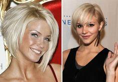 Short Bob Hairstyles 2013  #bobhairstyles #hairstyles #shorthairstyles