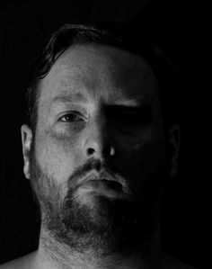 I HATE self portraits, but really wanted to have a try at a low-key image but didn't have a model to try this with. In the end they were underexposed (and i look like a serial killer), but how did you think I went?